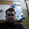 Роман, 34, г.Заполярный