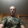 Петр, 45, г.Севастополь