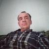 Руслан, 43, г.Сыктывкар
