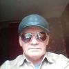 Igor, 53, Orsk