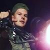Дима Расс, 21, г.Владикавказ