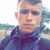 daniel, 19, г.Wunstorf
