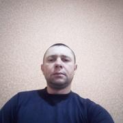 Сергей 30 Селидово