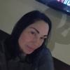 Марина, 49, г.Кирово-Чепецк