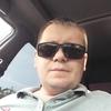 Георгий, 35, г.Ташкент