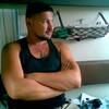 Sergey Yurchevskiy, 49, Tobolsk
