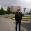 Zinnur, 30, Burayevo