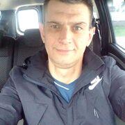 Владимир 42 Жуковский