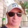 Кирилл, 42, г.Севастополь
