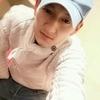 Yelo, 26, Karakol