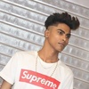 Rajendra Aagle, 19, г.Пандхарпур