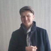 Сергей 53 Тихорецк
