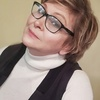 Irina, 68, Uglich