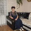 Лейда Панкова (Эльрам, 60, г.Ульяновск