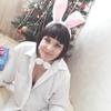 вита, 35, г.Биробиджан