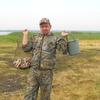 александр, 43, г.Варгаши