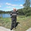 viktor, 62, г.Тула