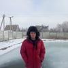 вальтер, 51, г.Луганск