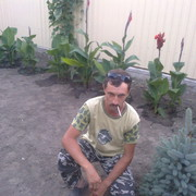 Дмитрий 43 Тихорецк