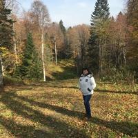 Наталья, 50 лет, Дева, Краснодар