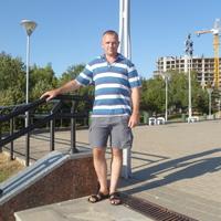 Дмитрий, 44 года, Близнецы, Волгодонск