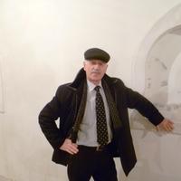 najman, 74 года, Скорпион, Москва