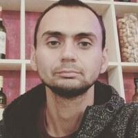 Baranovskii, 32 роки, Козеріг, Волочиськ