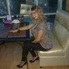 Elena, 28, Tatarbunary
