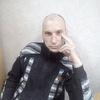 клнстантин, 49, г.Витебск