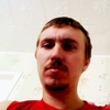 Вилльям, 29, Бердичів