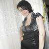Лара, 36, г.Шадринск
