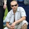 sulim, 38, г.Силламяэ