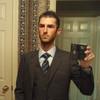 Antony, 31, г.Пафос