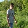 Антон ~Bad Boy~, 28, г.Острогожск