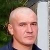 Михаил, 37, Київ
