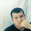 elyor, 27, г.Андижан
