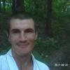 Aleksei, 35, г.Чебоксары