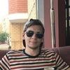 Sergey, 23, г.Астрахань