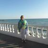 Галина, 45, г.Ессентуки