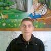валера, 38, г.Луганск
