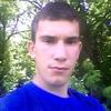 Виталий Умнов, 21, г.Ульяновск