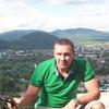 Всеволод, 36, г.Одесса