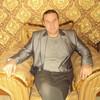 Фирдавс Ахмедов, 50, г.Нью-Йорк