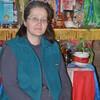 Ольга Богдашева, 56, г.Улан-Удэ