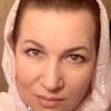 вероника, 42, г.Ижевск