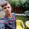никита, 18, г.Воскресенск