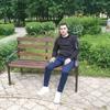Алексей, 30, г.Старый Оскол