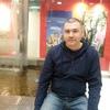 Рустам, 39, г.Ижевск