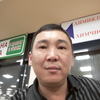 Талгат, 37, г.Астана