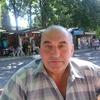 сергей иванов, 64, г.Кострома